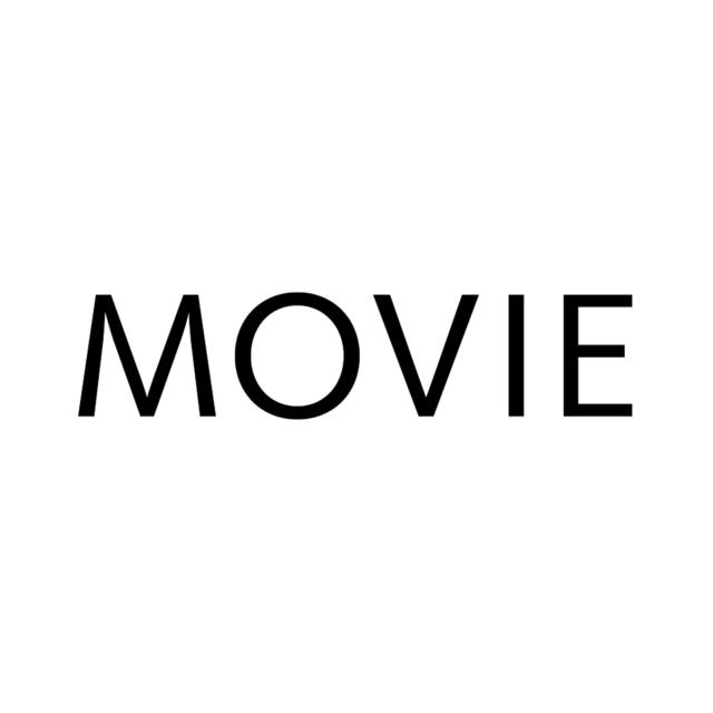 movie 映画